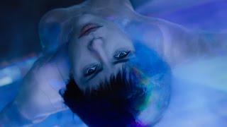 Ghost in the Shell - Scarlett As Major | official featurette (2017) Scarlett Johansson