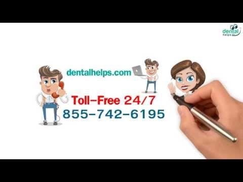Dental Insurance Tips