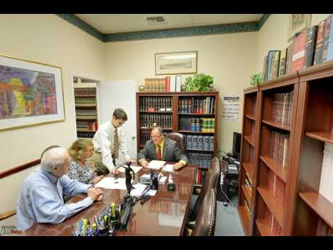 Sokoloff & Weinstein, P.A. | Royal Palm Beach, FL | Attorneys
