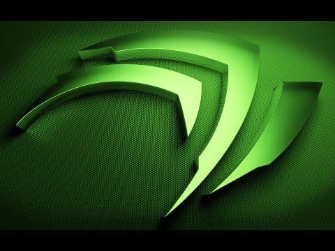 [Drivers]nVidia - Display - NVIDIA GeForce 6150SE nForce 430 Win7 movie maker goes Black