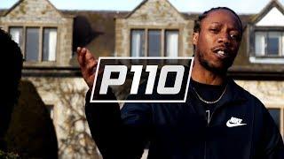 P110 - Beenz - Jungle [Music Video]