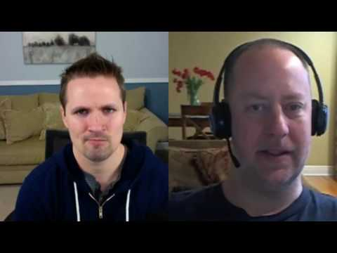 Growing a Land Investing Business on a Part-Time Basis - Interview w/ Billy