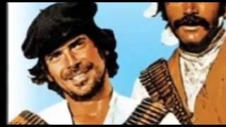"""Tomas Milian """"Dentro e Fuori"""" - Documentario by Film&Clips"""