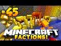 Minecraft FACTIONS #45