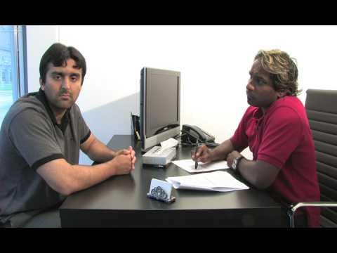 How To Open A Bank Account (Ontario, Canada)