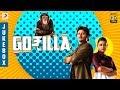 Download  Gorilla - Jukebox (Tamil) | Jiiva, Shalini Pandey | Sam C.S. MP3,3GP,MP4