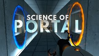 Could We Create A Wormhole Through Space?   Portal Science Explained