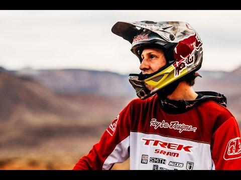 Downhill & Freeride: Brandon Semenuk Tribute