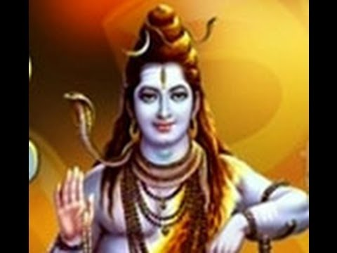 Lord Shiva's worship will solve all your problems