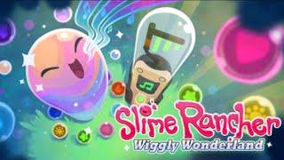 slime rancher free Videos - 9tube tv