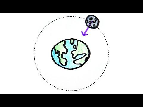 Circular Motion | GCSE Physics | Doodle Science