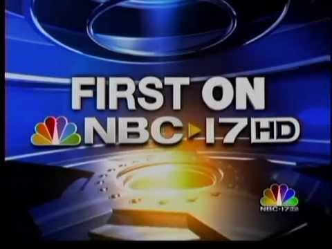 NBC 17 : Settlement Reached in Student's Lawsuit Against College