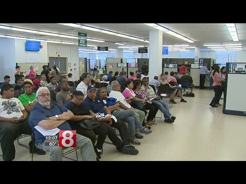DMV change today: The license is in the mail