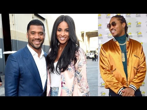 CIARA TELLS WOMEN TO #LevelUp - AMERICAN TWITTER REACTS! South African YouTuber|| Thando M