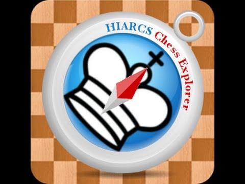 Which chess program is better, HIARCS or Fritz?