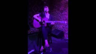 Laura Stevenson - Bells & Whistles | PDX
