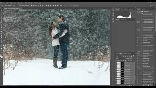 Tutorial Tuesday Brenizer Method Ackland Photography
