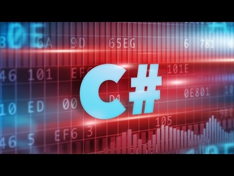 Using OleDB Command ExecuteNonQuery OleDB In C# Windows Application