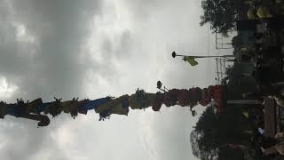 Famous Pooja Kunita and nandi dwaja in Bangalore