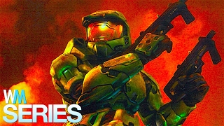 Top 10 First Person Shooters of the 2000s