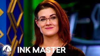 Sarah Miller Returns to Coach the Men's Team | Battle of the Sexes (Season 12)