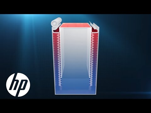 Learn More | Multi Jet Fusion 3D Printing | HP