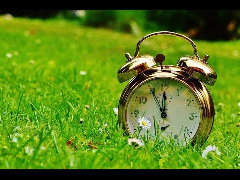 Now Alarm Oclock Download Into Your PC And Laptop Then Use It Like Real clock