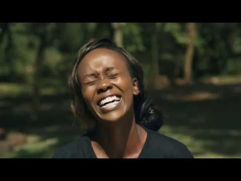 Shamba Chef Sn 01 - Ep 13 Mama George, Ndeiya Revisit (English)