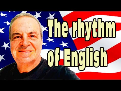 Stress and intonation in english - The best way to improve English speaking