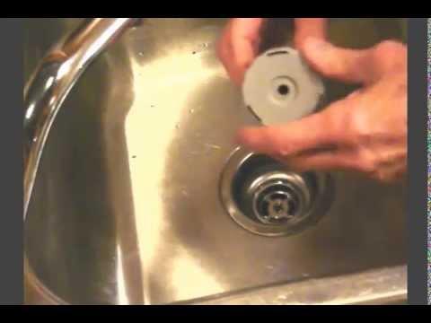 Clean Your Keurig Filter