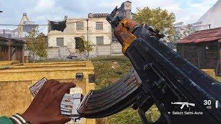 Call of Duty Modern Warfare Beta: My HONEST Opinion So Far