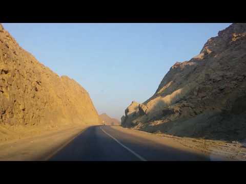 Xxx Mp4 XXX Dangerous Mountains Of Gawader Balochistan Pakistan 3gp Sex