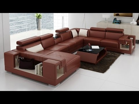 second hand leather sofas | hand leather sofas second