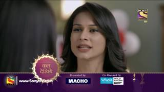 Beyhadh - Episode 97 - Coming Up Next