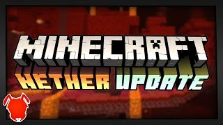 Minecraft 1.15 & 1.16, the updates I ALWAYS wanted!