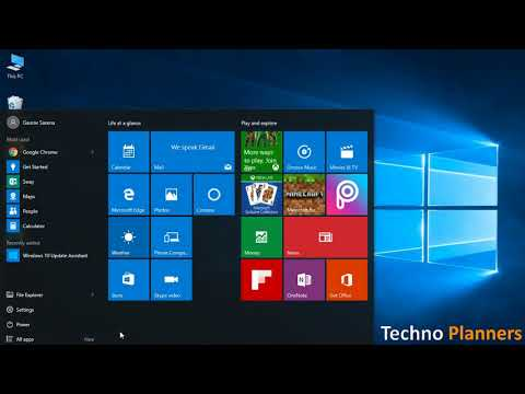 How to Fix Windows 10 Slow Boot up/Startup After Creators Update 2018