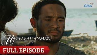 Magpakailanman: The Life Story Of Sinon Loresca, King Of Catwalk , Full Episode