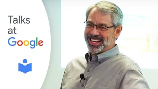 Designing Your Life | Dave Evans | Talks at Google