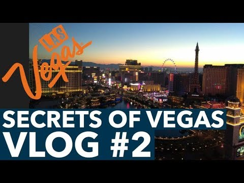 (Top 4) Useful Tips for Hotel Guest|Cosmopolitan of Las Vegas Autograph Collection-Marriott| Vlog #2