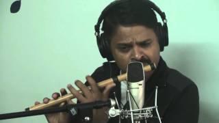 Na Jiya Lagena  - Flute Instrumental