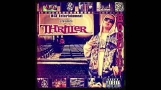 Download Hoodini - To (Thriller Album) Video