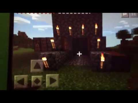 How to get potatoes and carrots in survival mode in Minecraft PE