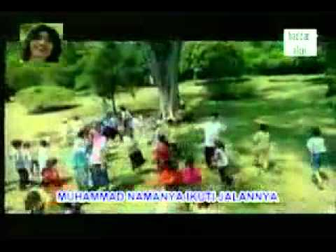 Insan Utama - Haddad Alwi feat Duta So7.mp4