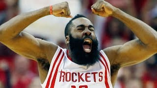 James Harden TOSSES Phone Of A Woman Who Recorded FIGHT at Nightclub!