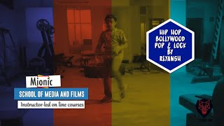 Dance Styles   Hip Hop   Bollywood   Pop & Lock   Best Dance By Children 2020