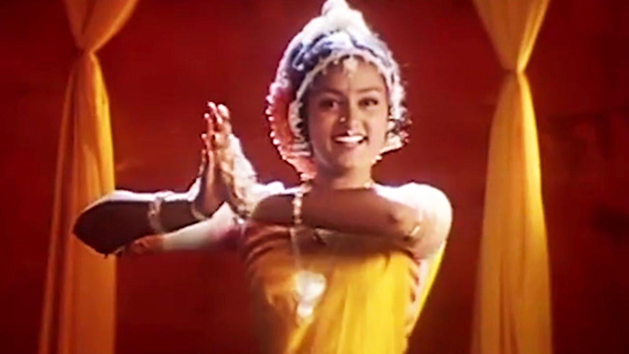 Tamil Songs | மார்கழி திங்கள் | Markazhi Thingal | A.R.Rahman Songs | Sangamam