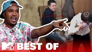 Best of Steelo SUPER COMPILATION | Ridiculousness