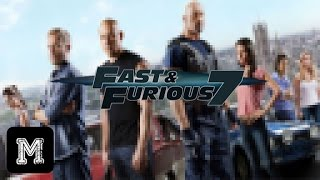 Fast & Furious Flash Games