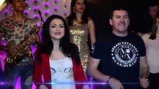 HIT*** 2016*** Ionica Ardeleanu & Alexandra Acatrinei ,Asta seara-n discoteca