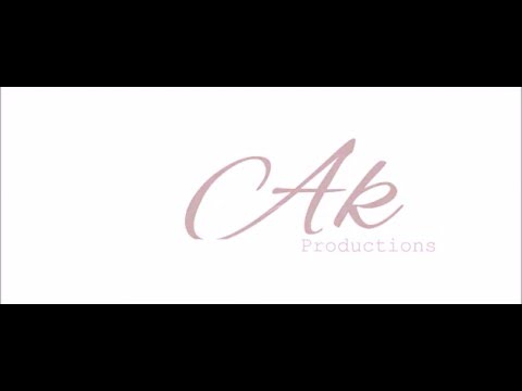 12: Short film | Title intro teaser